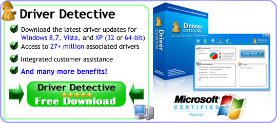 Device Driver Software Download For Windows 8