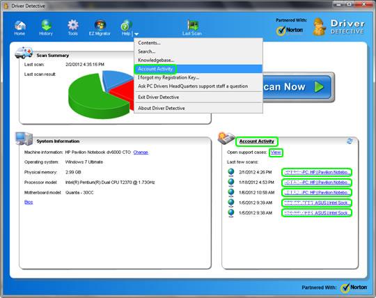 Usb Key Ver 1.0 Microcosm Ltd Driver Download